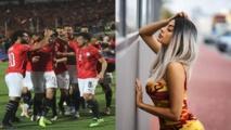 استبعاد نجم المنتخب المصري من مباراة على خلفية تحرش جنسي