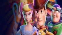 """فيلم """"توي ستوري 4"""" يتصدر إيرادات السينما الأمريكية"""