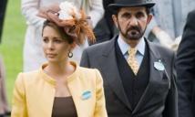 توقعات بتسوية مالية ضخمة في طلاق حاكم دبي وزوجته الأميرة هيا