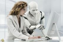 تشغيل البشر جنبا إلى جنب مع الروبوتات... بين المزايا والعيوب