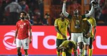 رئيس اتحاد الكرة يستقيل بعد هزيمة المنتخب المصري على أرضه