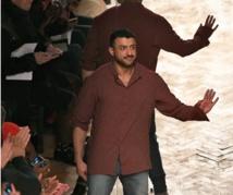 الشيخ خالد القاسمي