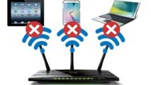 خبراء:لا مبررات لحجب المجلس العسكري لخدمات الإنترنت بالسودان