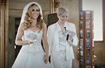 المشرعون البريطانيون يؤيدون زواج المثليين بايرلندا الشمالية
