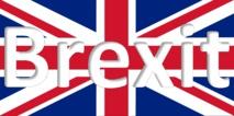 """بنك انجلترا:المخاطر المتعلقة ب""""بريكست"""" بدون اتفاق تتفاقم"""