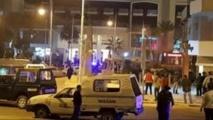 المانيا : طعن سائحتين بالغردقة لا يزال بدون عواقب جنائية