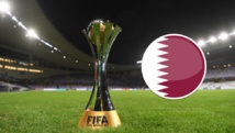 قريبا.. تحفة معمارية مع بدء العد التنازلي لمونديال الأندية في قطر