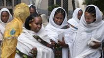 """""""مدينة مقدسة"""" في إثيوبيا تحظر فيها المساجد"""
