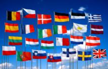 تركيا: القرارات العقابية الأوروبية لن تؤثر على التنقيب شرق المتوسط