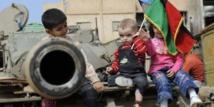 في ليبيا... أطفال ومراهقون وقود الحربِ، وأكبر الخاسرين