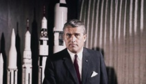 النازي ووكالة ناسا: دور ألمانيا في عملية أول هبوط على سطح القمر