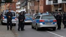 عقب حملة أمنية ضد إسلاميين متطرفين...ألمانيا تطلق سراح أحد المشتبه بهم