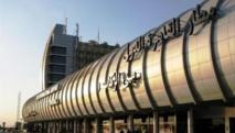 """السعودية تعيد 300 مصري أتوا بتأشيرات """"هيئة الترفيه"""" كحجاج"""