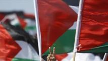 لبنان.. المئات يحتجون على قرار وزارة العمل بشأن العمالة الفلسطينية