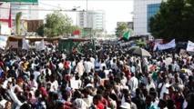 """""""المهنيين السودانيين"""": اختفاء قسري للمئات في فض الاعتصام"""