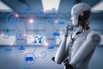 استخدام تقنيات الذكاء الاصطناعي لاكتشاف الاكتئاب بنبرة الصوت