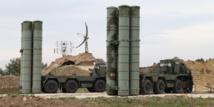 """هل يساوي شراء تركيا""""إس-400"""" إثارة توترات مع أمريكا؟"""