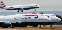 """وكيل""""الخطوط البريطانية"""":لم نقف على أي ثغرات أمنية بمطار القاهرة"""