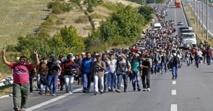 """انتقادات في ألمانيا لخطة """"عودة اللاجئين إلى الموت"""" في سوريا"""