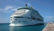 كيف تتعامل السفن السياحية مع حالات الوفاة؟