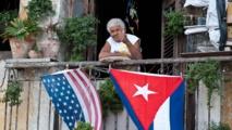 جماعة أمريكية تتحدى ترامب بسبب تغليظ العقوبات على كوبا