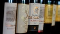 وزير فرنسي: تهديد ترامب بفرض ضرائب على النبيذ الفرنسي غبي