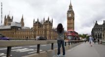 اختيار لندن كأفضل مدينة في العالم لإقامة الطلاب