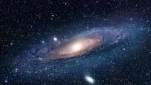 """علماء يضعون خريطة ثلاثية الأبعاد لمجرة """"درب التبانة"""""""