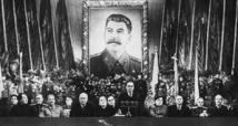 الثقافة والتقاليد في جورجيا مسقط رأس ستالين
