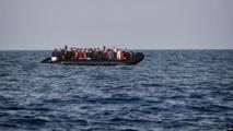 تونس:الهجرات السرية نحو السواحل الايطالية تنشط بعطلة العيد