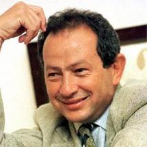 إحالة نجيب ساويرس للمحاكمة بتهمة الإساءة للإسلام