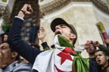 بعد ستة أشهر من انطلاق الحراك...الحوار لم ينطلق بعد في الجزائر