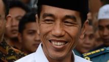 رئيس إندونيسيا