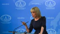 روسيا تجمع حلفاء قسد مع النظام وتعمل لإعاقة المنطقة الآمنة