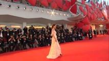 مهرجان فينيسيا السينمائي هذا العام : سحر ونجوم وجدال