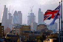 دراسة ترصد تراجع أسعار العقارات في لندن