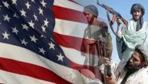 أمريكا وطالبان يبدآن جولة جديدة من المحادثات في قطر