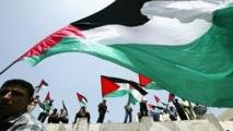 الهجرة إلى أوروبا حلم الشباب في غزة حتى لو بطريقة غير شرعية