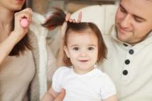 والدان في ألمانيا يناضلان من أجل الحصول على مكان لابنتهما في الروضة