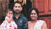 """قاض أسترالي يصدر أمرا بإرجاء ترحيل أسرة من """"التاميل"""" إلى سريلانكا"""