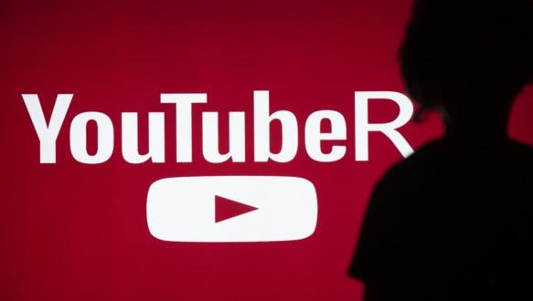 """تغريم """"يوتيوب"""" 170 مليون دولار لجمع بيانات من أطفال"""