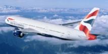 الخطوط الجوية البريطانية تلغي معظم الرحلات بسبب إضراب الطيارين
