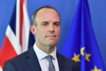 الخارجية البريطانية: الهجوم على أرامكو خطير ويتطلب ردا دوليا