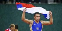 روسيا ترسل 29 رياضيا إلى الدوحة كمحايدين في مونديال القوى