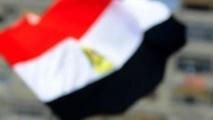 """رحيل """"مفاجئ"""" لـ4 علماء مصريين .. شكوك تعزز """"نظرية المؤامرة"""""""