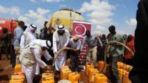 فيلم وثائقي حول دور منظمة قطرية في دعم الإسلام السياسي بأوروبا