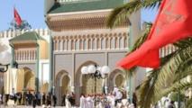 الهجرة الافريقية لأوروباحولت المغرب من محطة عبور لبلد استقرار