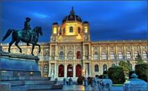 متحف البرتينا