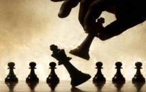 """باحث : هناك حاجة لفرض """"حَجر استراتيجى"""" على الدول الفاشلة"""