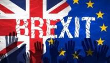 """اتفاق بريطانيا والاتحاد الأوروبي على """"تكثيف المناقشات"""" خلال أيام"""